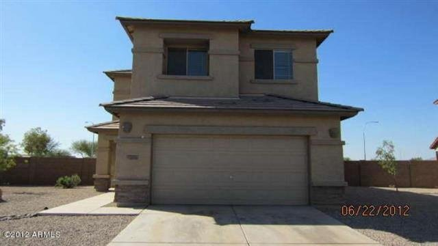 Main picture of House for rent in Avondale, AZ