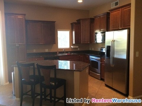 property_image - Condominium for rent in Surprise, AZ