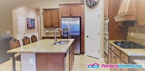 property_image - House for rent in Peoria, AZ